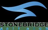 Stonebridge Golf Club Ann Arbor Logo