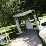 award winning wedding receptions in ann arbor