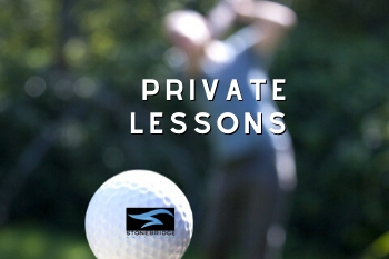 private golf lessons in ann arbor