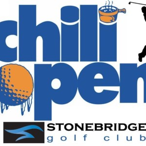 chili open golf outing tournament