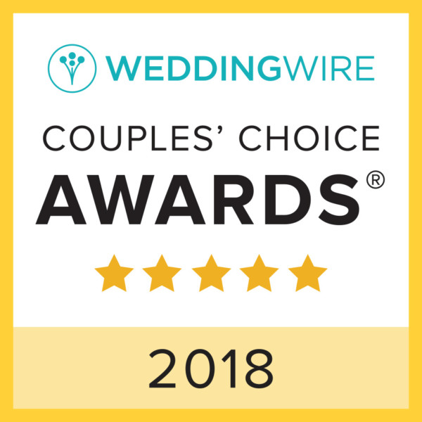 Voted best wedding reception venue in detroit area