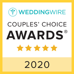 wedding wire metro detroit wedding venue award 2020