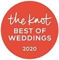 westlake wedding venue award